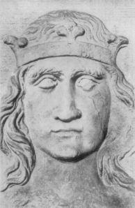 Heinrich Frauenlob (c.1250-1318)