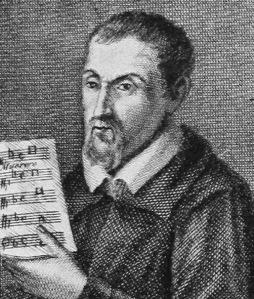 Gregorio Allegri (1582-1652)