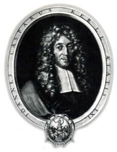Johann Kaspar Kerll (1627-1693)