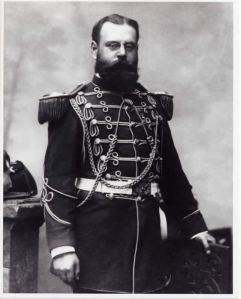 John Philip Sousa 1854-1932