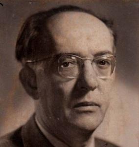 Jakov Gotovac 1895-1982