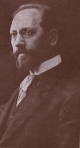 Georg Jarno 1868-1920