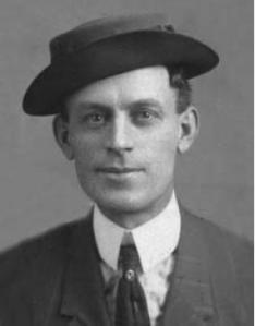 Russell Alexander 1877-1915