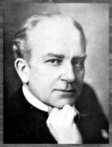 Sergei Bortkiewicz 1877-1952