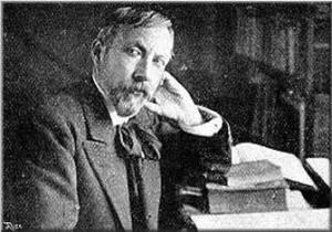 Gabriel Pierné 1863-1937