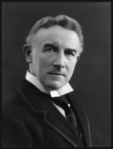 Edward German 1862-1936