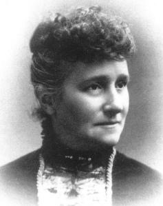 Phoebe Knapp 1839-1908