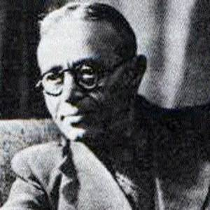 Uzeyir Hajibeyov 1885-1948