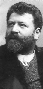 Francesco Tamagno  1850-1905