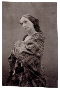 Rosine Stoltz 1815-1903