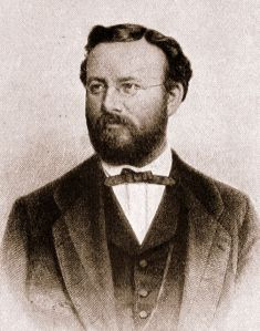 Franz Betz 1835-1900