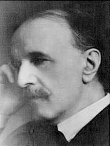 Louis Vierne 1870-1937
