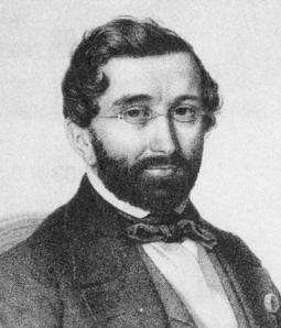 Adolphe Adam 1803-1856
