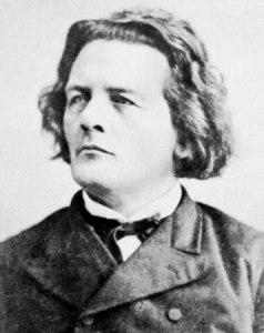 Anton Rubinstein 1829-1894