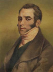 Daniel Auber 1782-1871