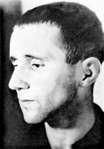 Bertolt_Brecht,_1931