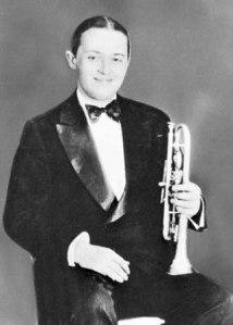 Bix Beiderbecke 1903-1931