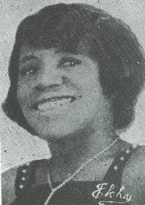 Clara Smith 1894-1935