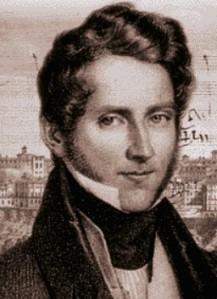 Gaetano Donizetti 1797-1848