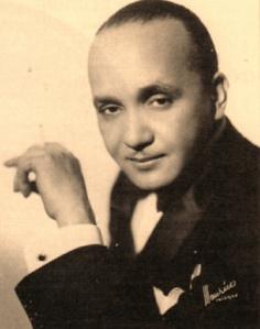 Fletcher Henderson 1897-1952