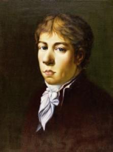Johann Nepomuk Hummel 1778-1838