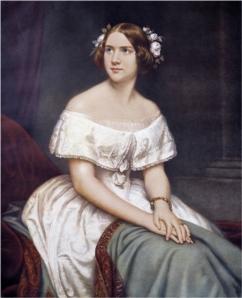 Jenny Lind 1820-1887