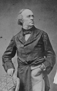 Fromental Halévy 1799-1862