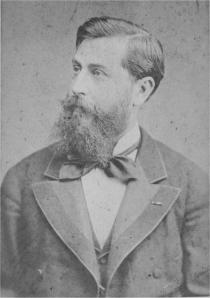 Léo Delibes 1836-1891