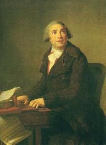 Giovanni Paisiello 1740-1816