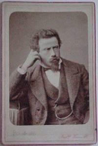 Amilcare Ponchielli 1834-1886