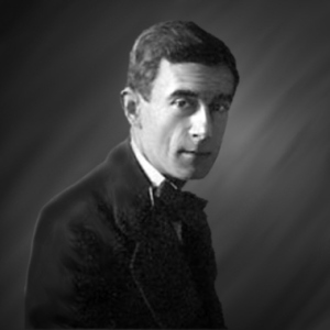 Maurice Ravel 1875-1934