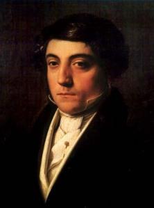 Gioachino Rossini 1792-1868