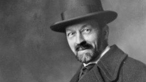 Albert Roussel 1869-1935