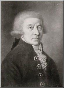 Giuseppe Sarti (1729-1802)
