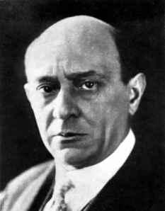 Schoenberg1