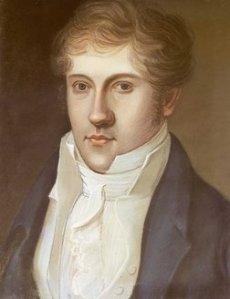 Louis Spohr 1784-1859