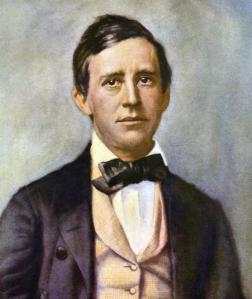 Stephen Foster 1826-1864