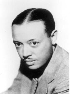 William Grant Still 1895-1978