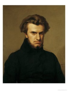Ambroise Thomas 1811-1896