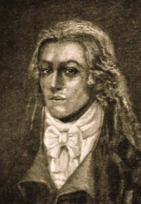 Tommaso Traetta (1727-1779)