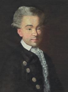 Giovanni Battista Viotti 1755-1824