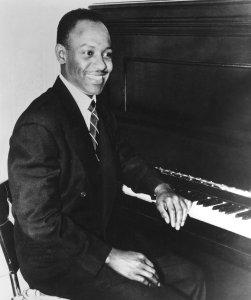 Eddie Boyd 1914-94