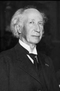 Emil von Sauer  1862-1942