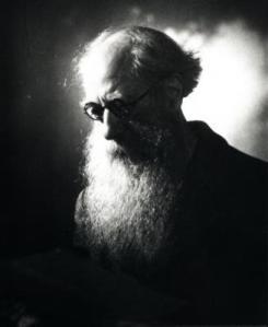 Charles Koechlin 1867-1950