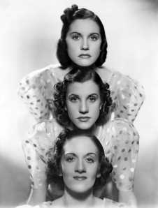 Annex - Andrews Sisters, The_01
