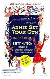 annie_get_your_gun