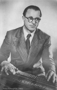 Anton_Karas_(1906-1985)