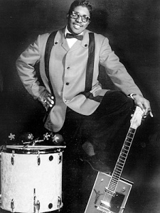 bo-diddley-2