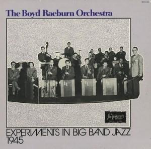 BoydRaeburnExperiments (Front)