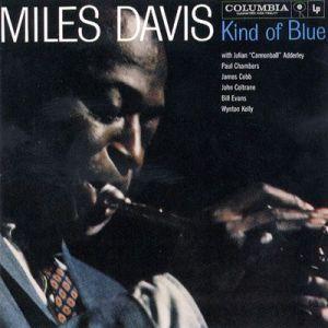 kind_of_blue_1959